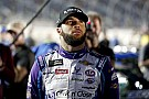 NASCAR Cup Could Darrell Wallace Jr. be the spark that Richard Petty needs?