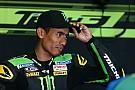 MotoGP Oficial: Syahrin será piloto del Tech3 en 2018