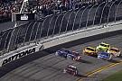 NASCAR Cup NASCAR 2018: Das Rennergebnis des Daytona 500 in Bildern