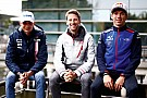 Formula 1 Who won F1 Racing's French F1 quiz?
