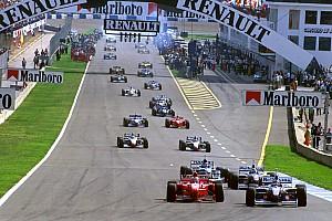 Jerezben lehet a Spanyol Nagydíj a Forma-1-ben 2021-től?