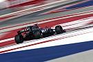 Formula 1 Magnussen dan Stroll diganjar penalti grid