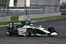 Indy Lights Juncos confirms Indy Lights ride for Pro Mazda champion Franzoni