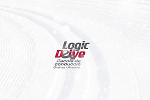 Presentado el nuevo circuito de nieve en Ordino