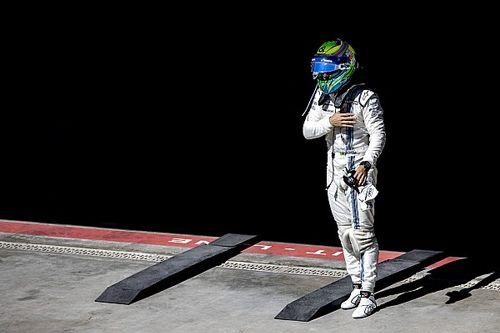 GP du Brésil - Les 25 meilleures photos de la course