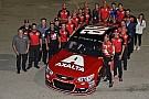NASCAR Cup Dale Earnhardt Jr.'s NASCAR Cup career in pictures