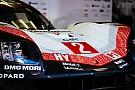 Porsche прощається з WEC спеціальною лівреєю
