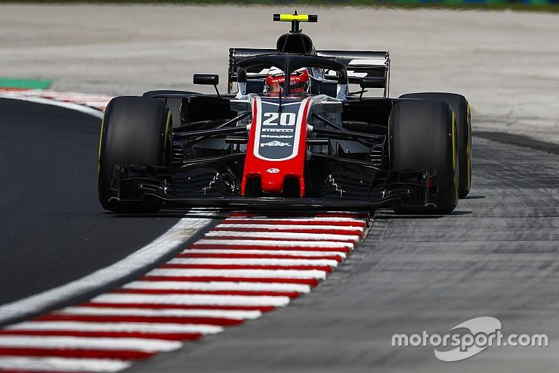A Ferrari motorfejlesztése az ügyfélcsapatoknál debütál