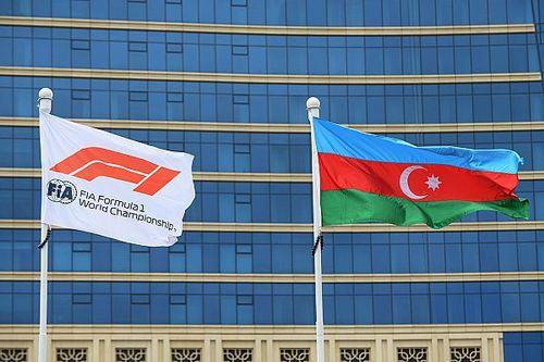 Grand Prix Predictor, ora tocca al GP d'Azerbaijan