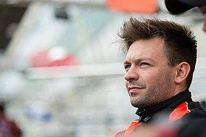 Vaxiviere to join Wayne Taylor Racing for IMSA enduros