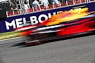 Формула 1 Red Bull підвищила очікування від машини після тренувань у п'ятницю