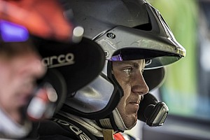 ERC Preview Wagner: