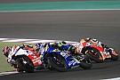 MotoGP Рінс: Наш стабільний мотоцикл має потенціал бути попереду