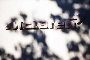 McLaren çalışanlarını izne çıkarıyor, Sainz ile Norris'in maaşları düşürüldü
