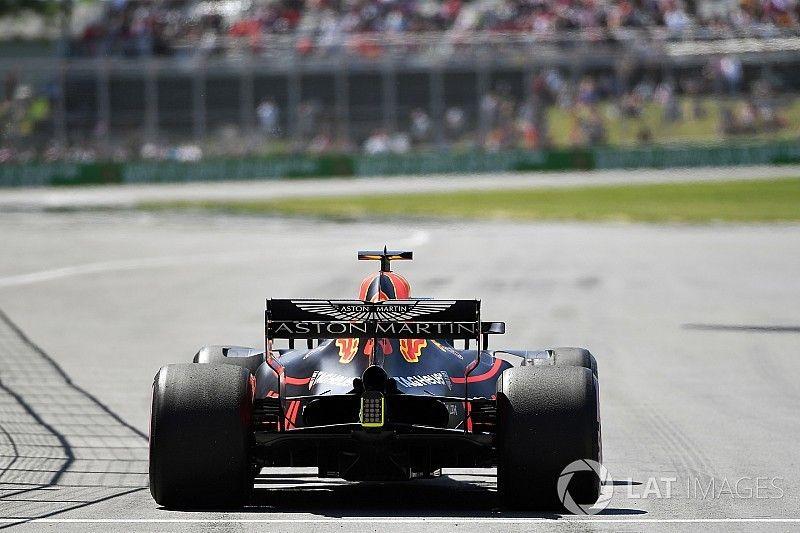 """El proyecto de Aston Martin en F1 sigue en pie ante la """"nebulosa"""" situación Renault-Honda"""