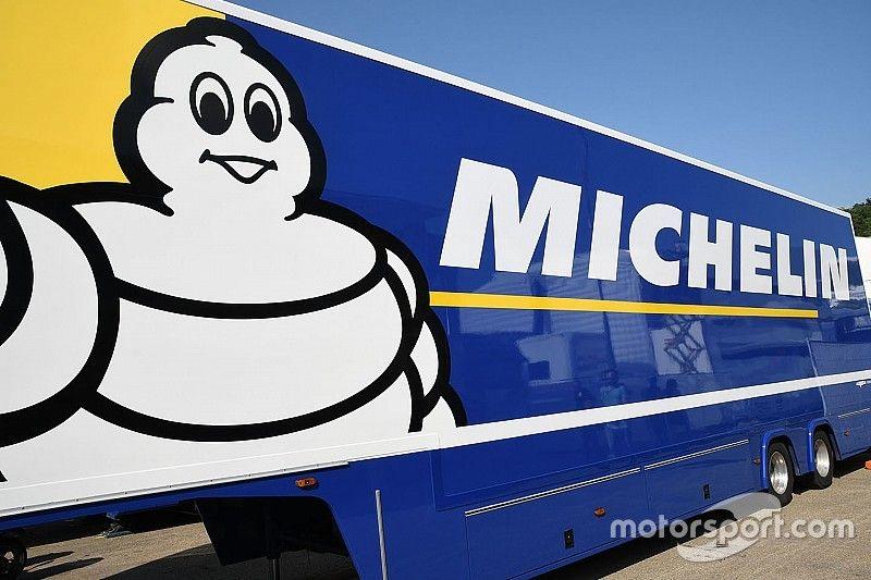 Michelin destacó dos factores que impedirían su regreso a la F1