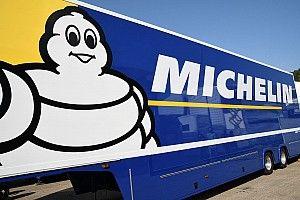ميشلان تقرّر عدم التقدّم بعرضٍ للعودة إلى الفورمولا واحد