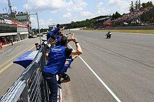 Brno - Course 2 : ce qu'ont dit les pilotes