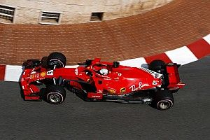 Canada: Ferrari e Red Bull con 3 set di Hypersoft in più di Mercedes