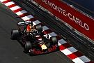 Monaco GP: Ricciardo storms to pole ahead of Vettel