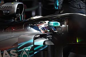 Forma-1 Motorsport.com hírek Rosberg: