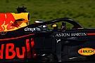 """Formule 1 Marko is kritisch op halo: """"Systeem is niet doordacht"""""""
