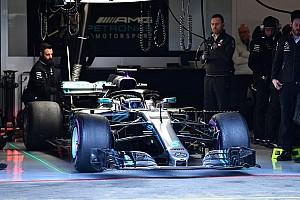 """A Mercedes """"hercegnője"""" megbízható, így elméletben modellezik a hibákat"""