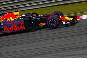 Formule 1 Analyse Technique - Comment Red Bull a fait de la RB14 une gagnante