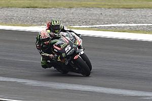 MotoGP Motorsport.com hírek Zarco: