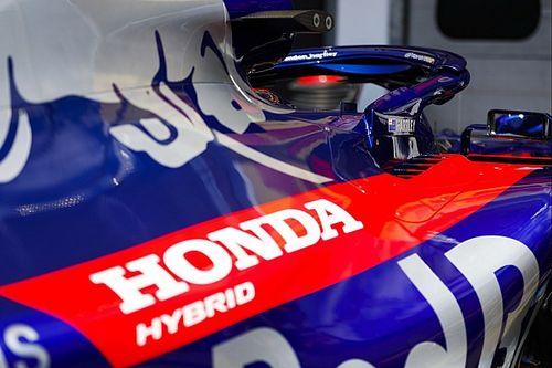 Honda must understand reality of F1 – Brawn