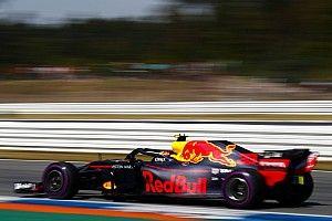 Verstappen widerspricht Horner: Red Bull mit Honda vielleicht nicht siegfähig