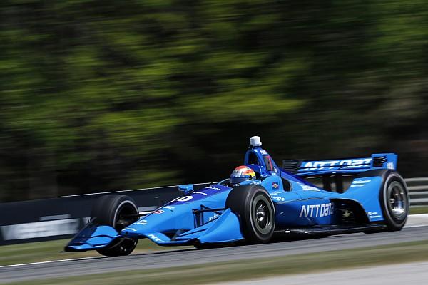 Формула 1 Новость Штайнер: Давайте не будем оболванивать Формулу 1 как IndyCar