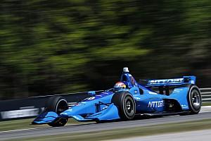 La F1 no debe seguir el camino de la IndyCar, asegura Steiner