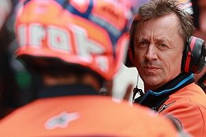 """Leitner attacca la Ducati: """"Dall'Igna crede di essere il più furbo e aggira le regole"""""""