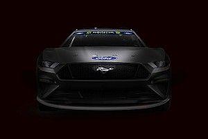Ford usa experiência da F1 para desenvolver novo Mustang