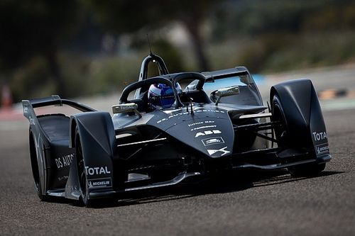 15 sene sonra Formula 1 mi, yoksa Formula E mi zirvede olacak?