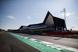 Silverstone-Zukunft unklar: Lieber kein Deal als ein schlechter