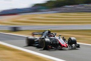 Haas пропустит тесты Формулы 1 на «Хунгароринге»
