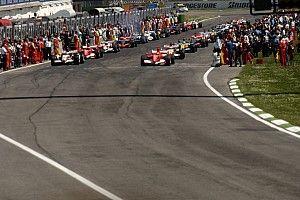 Imola no tendrá público de F1 en las gradas tras empeorar la situación