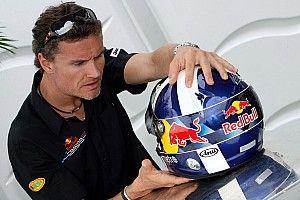 Култхард посоветовал Ферстаппену уйти из Red Bull