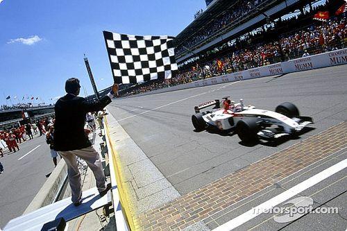 FIA会長、インディ500控えるインディアナポリスを訪問「F1にとって必要なものが揃っている」