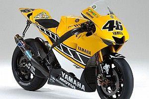 Las motos más bonitas de MotoGP
