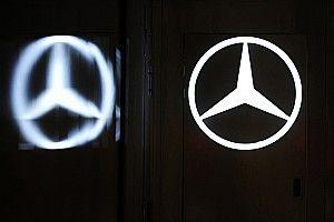 Mercedes, 100 milyon dolarlık bütçe sınırını destekliyor