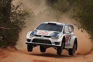 10 Mobil dengan Kemenangan Terbanyak di WRC
