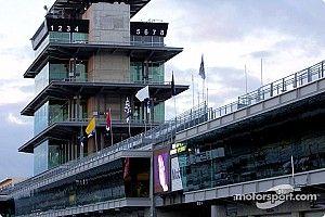 Две гонки в США – это много? В McLaren предложили сделать три