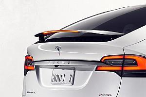 Le conflit entre Elon Musk et les autorités se poursuit au tribunal