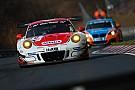 Nach BoP-Einstufung: Frikadelli Racing zieht sich aus VLN und 24h-Rennen zurück