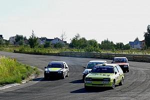 Українське кільце Прев'ю Чемпіонат України з кільцевих гонок: Сезон відкриється