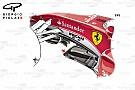 Технический анализ: Ferrari дала вторую жизнь старым идеям