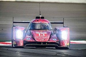 Why motorsport will miss WEC's quirky underdog